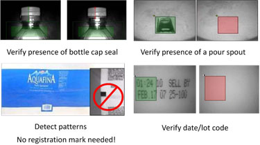 Four_ways_vision_sensors_are_improving