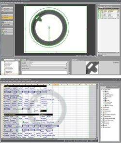 In-Sight Explorer Trial Software