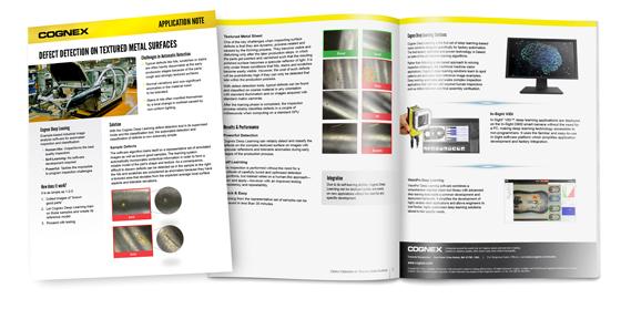 defect-detection-metal-surfaces-en