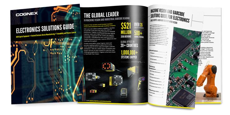 electronics-solutions-guide-en