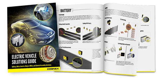 ev solutions guide flipbook