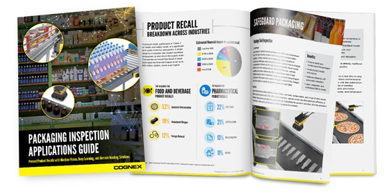 Packaging-Guide-Flipbook