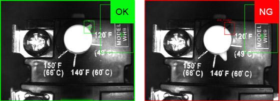 Electronics - Thermostat