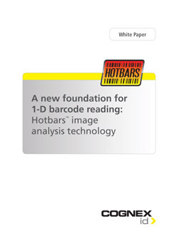 White_Paper_ID_Hotbars_EN