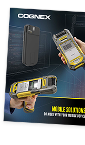 Mobile Solutions Product Guide Spotlight